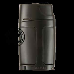 XIKAR Elx - Double Lighter - Black Boite