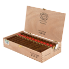 Partagas Series No. 1 – 2017  Box of 25