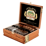 Arturo Fuente Gran Reserva Don Carlos Double Robusto Box of 25