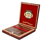 Arturo Fuente Hemingway Masterpiece Box of 10