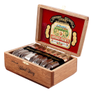 Arturo Fuente Hemingway Short Story Box of 25