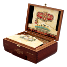 Arturo Fuente Opus X Perfecxion No.4 Box of 42