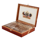 Ashton Esg 20 Year Salute Box of 25