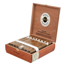 Ashton Classic Churchill Box of 25