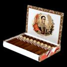 Bolivar Belgravia - 2015 - Gran Bretana Box of 10