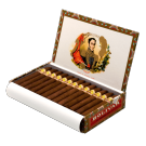 Bolivar Belicosos Finos Box of 25