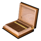 Bolivar Gran Belicoso Collection X 2010 Box of 20