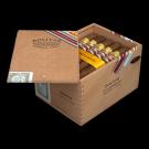 Bolivar Legendarios - 2008 - Switzerland Box of 25