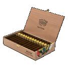 Bolivar Super Coronas Edicion 2014 Box of 25