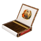 Bolivar Coronas Gigantes Box of 25