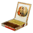 Bolivar Gold Medal Box of 10