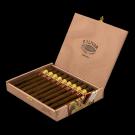 Bolivar Libertador (cdh) Box of 10