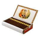 Bolivar Royal Coronas Box of 25