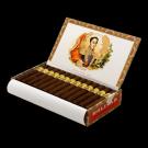 Bolivar Royal Coronas Box of 25