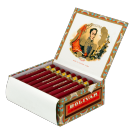 Bolivar Tubos No.1 Box of 25