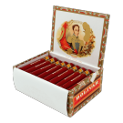 Bolivar Tubos No.2 Box of 25