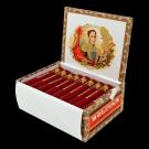 Bolivar Tubos No.2 Box of 25
