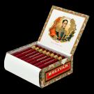 Bolivar Tubos No.1 - 2002 Box of 25