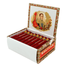 Bolivar Tubos No.2 - 2008 Box of 25