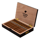 Cohiba Behike 52 - 2012 Box of 10