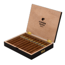 Cohiba Behike 56 Box of 10