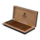 Cohiba Club Ban Humidor - 2015 Box of 50