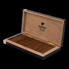 Cohiba Club Ban Humidor - 2015 Box of 50