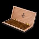 Cohiba Club Humidor - 2014 Box of 50