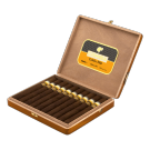 Cohiba 1966 Edicion 2011 Box of 10