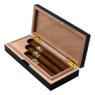 Cohiba Behike Estuche Of 3 Box of 3