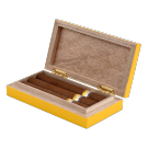 Cohiba Siglo VI Estuche Of 3 Box of 3