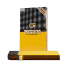 Cohiba Coronas Especiales Pack of 5