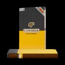 Cohiba Coronas Especiales Pack of 5
