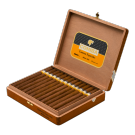 Cohiba Coronas  Especiales Box of 25