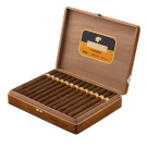 Cohiba Esplendidos Box of 25