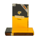 Cohiba Exquisitos Pack of 5