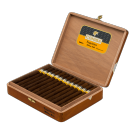 Cohiba Exquisitos Box of 25