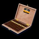 Cohiba Maduro-5 Genios Box of 10