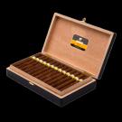 Cohiba Maduro-5 Genios Box of 25