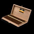 Cohiba Maduro-5 Magicos Box of 25
