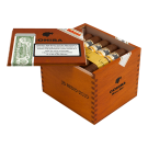 Cohiba Medio Siglo Box of 25