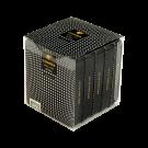 Cohiba Mini Ban 2015 Cube Of 5 Packs Of 20 Cube of 100