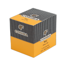 Cohiba Mini Ban Cube of 100