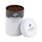 Cohiba Mini White Canister Of 50 - 2014 Box of 50