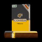 Cohiba Robustos Pack of 3