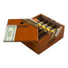 Cohiba Robustos Supremos Edicion 2014 Box of 10