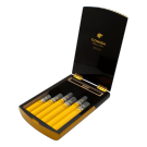 Cohiba Siglo I To VI Tubos Estuche Box of 6