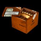 Cohiba Siglo I Box of 25