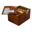 Cohiba Siglo II Box of 25