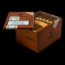 Cohiba Siglo II Box of 25